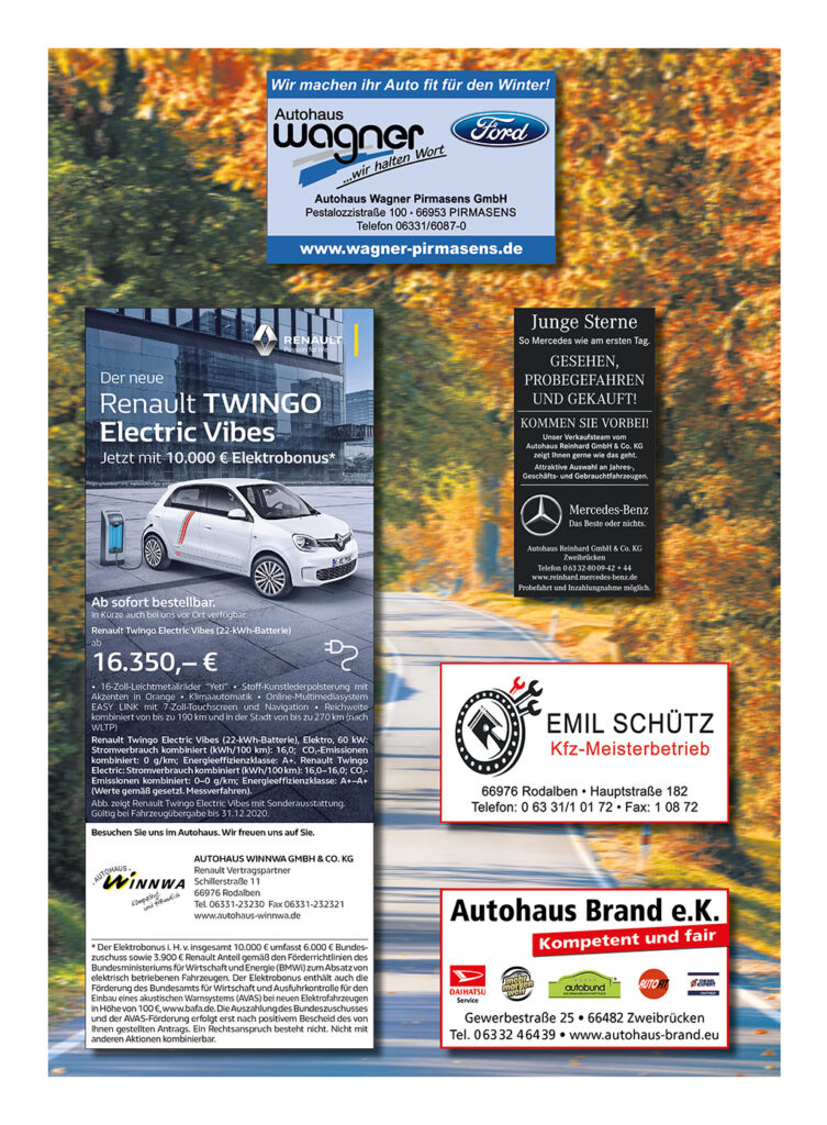 https://mathiasedrich.de/wp-content/uploads/2020/10/rwt-magazin_2011_14-753x1024.jpg