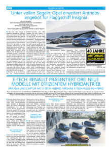 https://mathiasedrich.de/wp-content/uploads/2020/10/rwt-magazin_2011_15-221x300.jpg