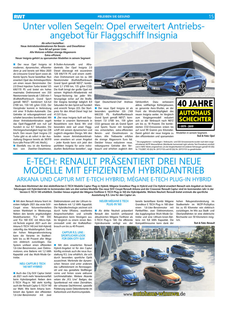 https://mathiasedrich.de/wp-content/uploads/2020/10/rwt-magazin_2011_15-753x1024.jpg