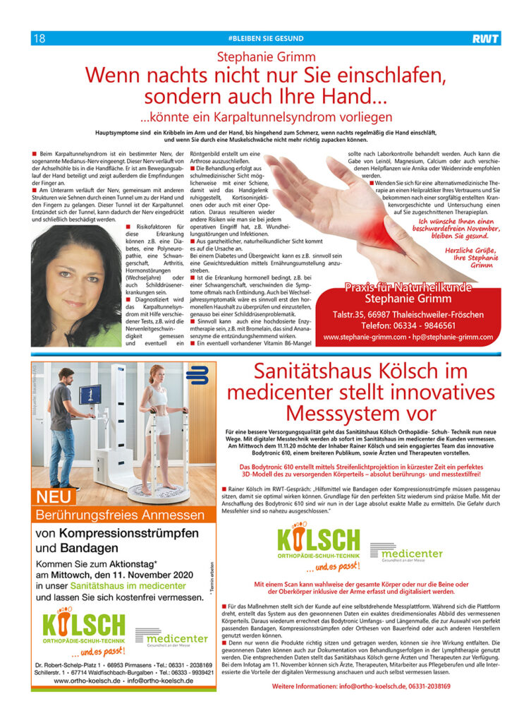 https://mathiasedrich.de/wp-content/uploads/2020/10/rwt-magazin_2011_18-753x1024.jpg