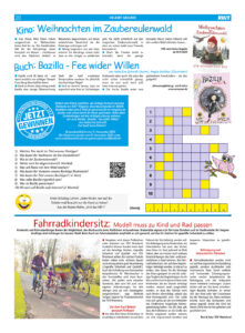 https://mathiasedrich.de/wp-content/uploads/2020/10/rwt-magazin_2011_20-221x300.jpg