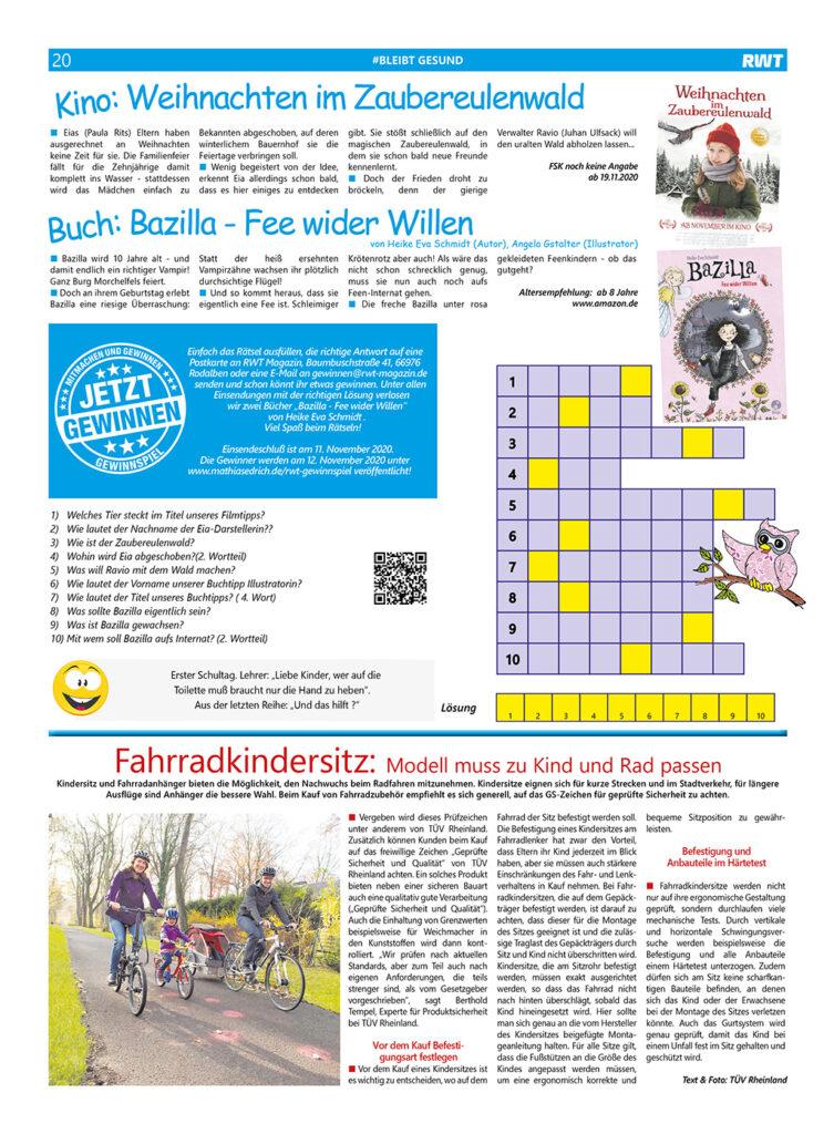 https://mathiasedrich.de/wp-content/uploads/2020/10/rwt-magazin_2011_20-753x1024.jpg