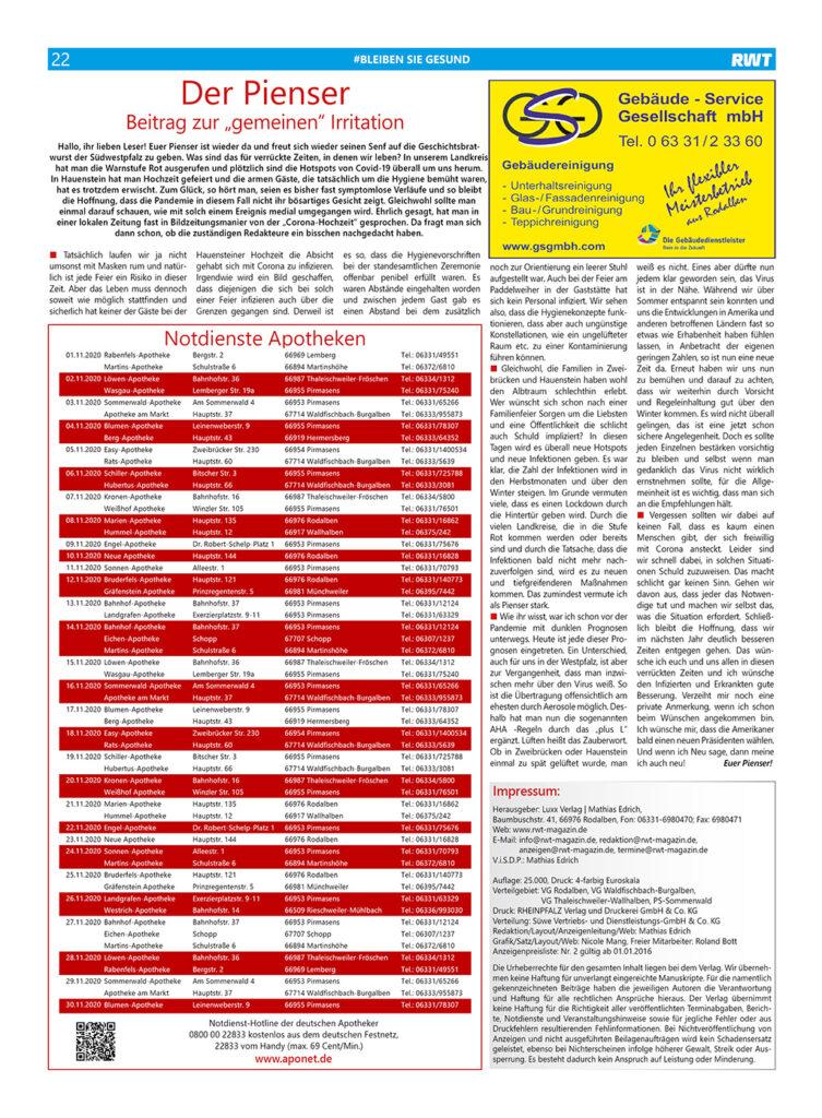 https://mathiasedrich.de/wp-content/uploads/2020/10/rwt-magazin_2011_22-753x1024.jpg