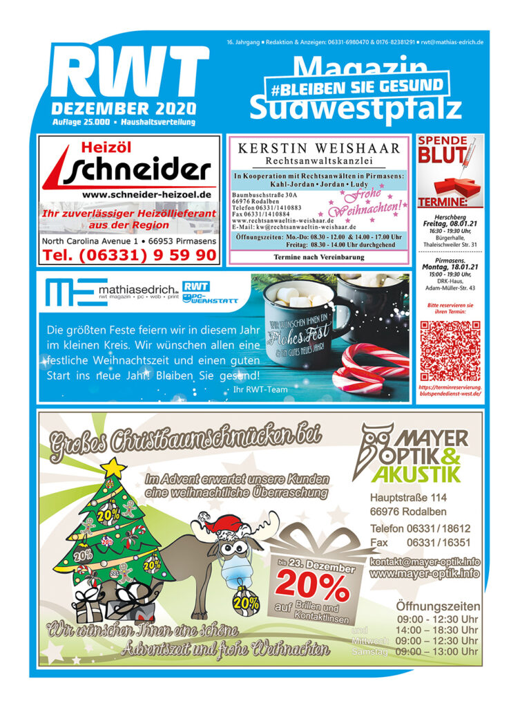 https://mathiasedrich.de/wp-content/uploads/2020/12/rwt-magazin_2012_01-753x1024.jpg