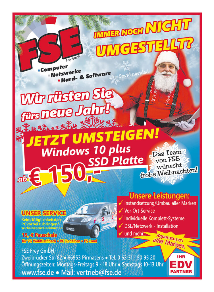 https://mathiasedrich.de/wp-content/uploads/2020/12/rwt-magazin_2012_02-753x1024.jpg