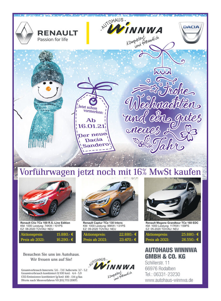 https://mathiasedrich.de/wp-content/uploads/2020/12/rwt-magazin_2012_03-753x1024.jpg