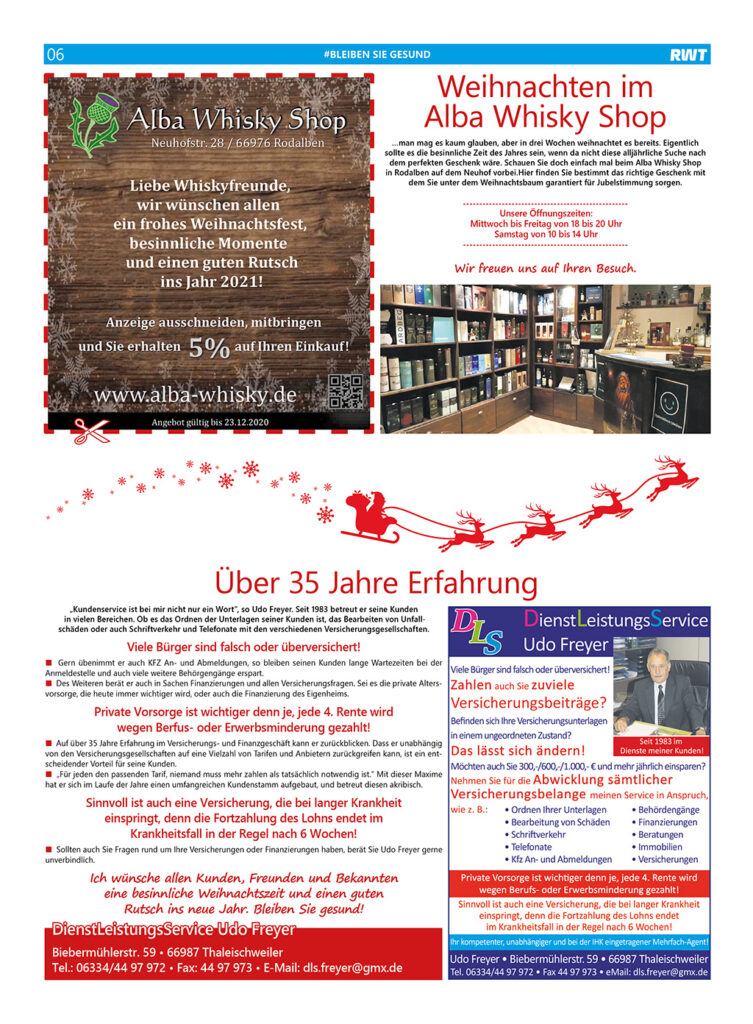 https://mathiasedrich.de/wp-content/uploads/2020/12/rwt-magazin_2012_06-753x1024.jpg