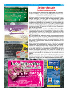 https://mathiasedrich.de/wp-content/uploads/2020/12/rwt-magazin_2012_08-221x300.jpg