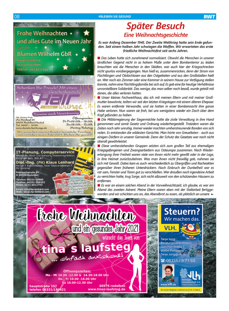 https://mathiasedrich.de/wp-content/uploads/2020/12/rwt-magazin_2012_08-753x1024.jpg