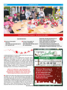 https://mathiasedrich.de/wp-content/uploads/2020/12/rwt-magazin_2012_11-221x300.jpg