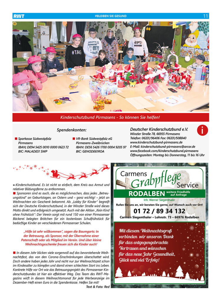https://mathiasedrich.de/wp-content/uploads/2020/12/rwt-magazin_2012_11-753x1024.jpg