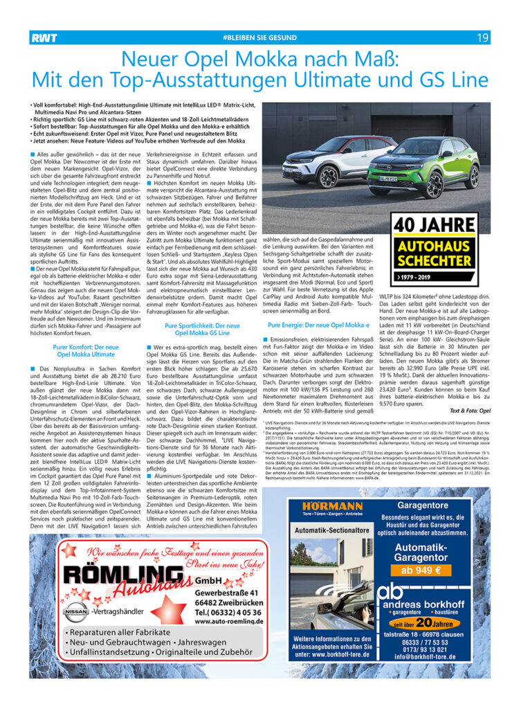 https://mathiasedrich.de/wp-content/uploads/2020/12/rwt-magazin_2012_19-753x1024.jpg