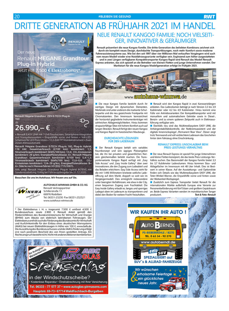 https://mathiasedrich.de/wp-content/uploads/2020/12/rwt-magazin_2012_20-753x1024.jpg