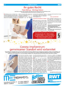 https://mathiasedrich.de/wp-content/uploads/2020/12/rwt-magazin_2012_24-221x300.jpg