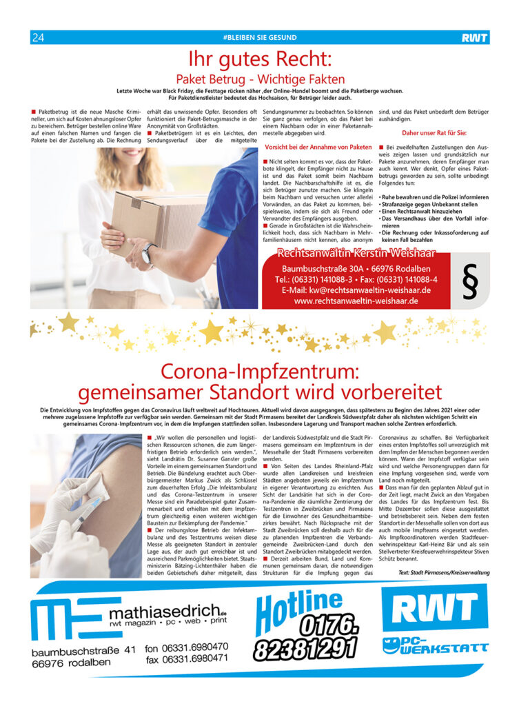 https://mathiasedrich.de/wp-content/uploads/2020/12/rwt-magazin_2012_24-753x1024.jpg