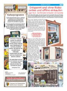 https://mathiasedrich.de/wp-content/uploads/2021/02/rwt-magazin_2102_s04-221x300.jpg