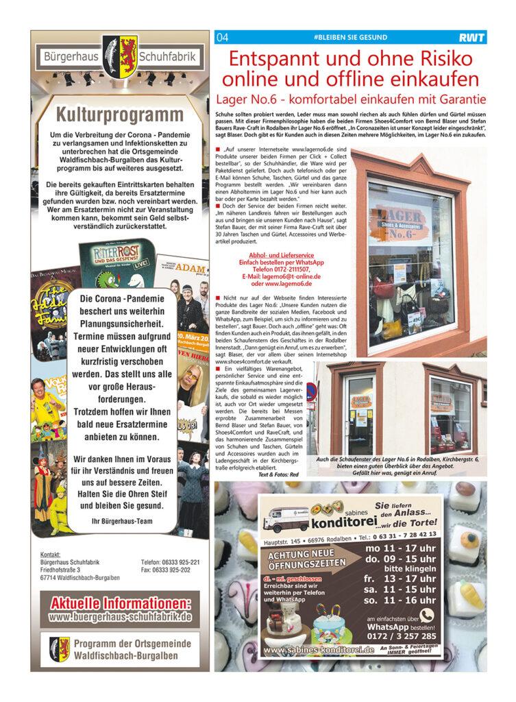 https://mathiasedrich.de/wp-content/uploads/2021/02/rwt-magazin_2102_s04-753x1024.jpg