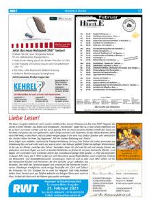 https://mathiasedrich.de/wp-content/uploads/2021/02/rwt-magazin_2102_s05-221x300.jpg