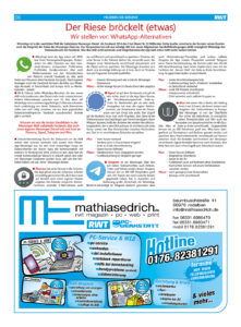 https://mathiasedrich.de/wp-content/uploads/2021/02/rwt-magazin_2102_s06-221x300.jpg