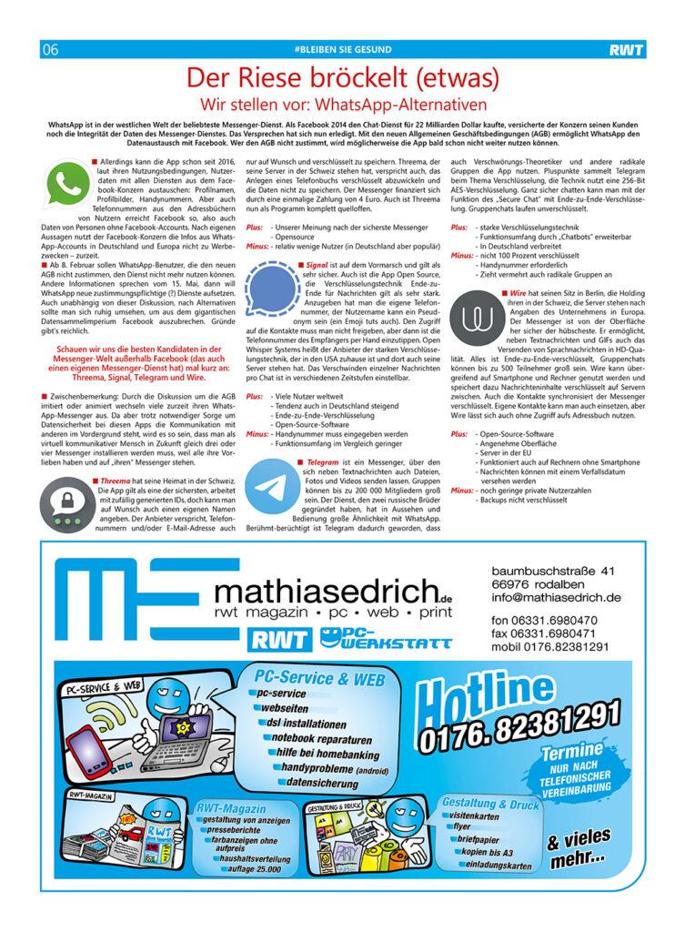 https://mathiasedrich.de/wp-content/uploads/2021/02/rwt-magazin_2102_s06-753x1024.jpg