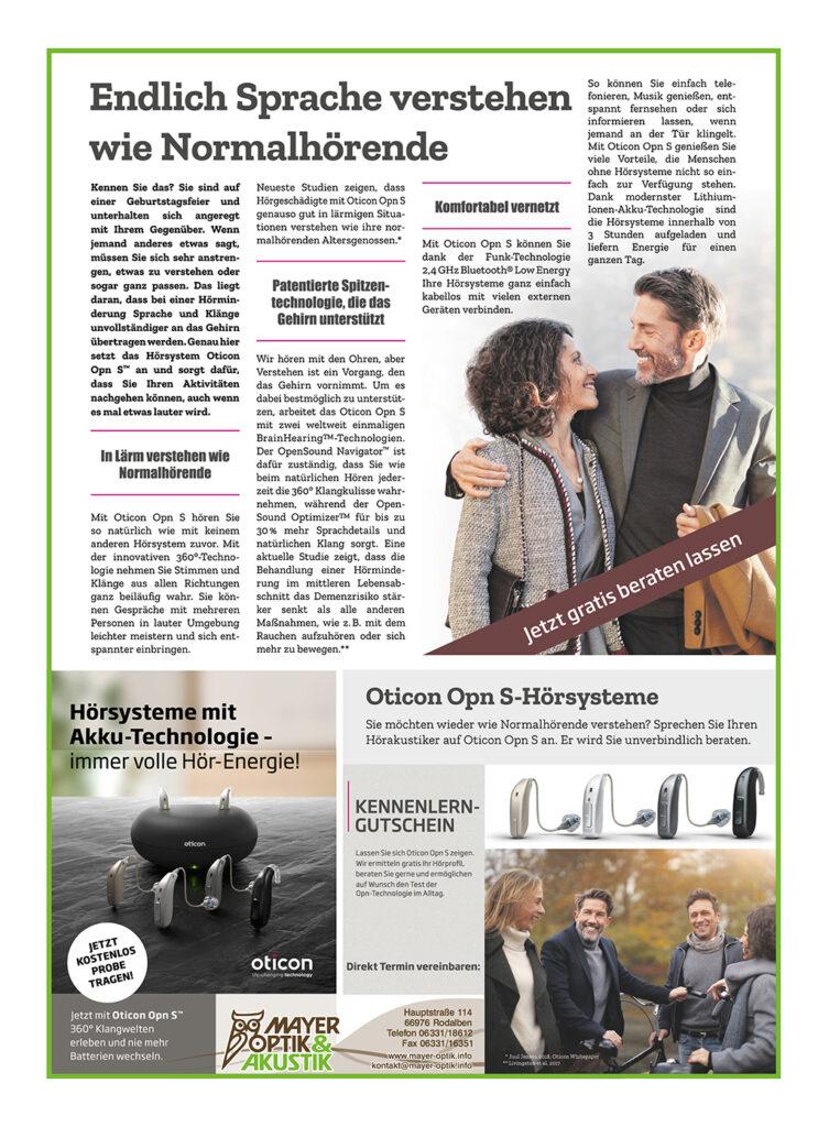 https://mathiasedrich.de/wp-content/uploads/2021/02/rwt-magazin_2102_s07-753x1024.jpg