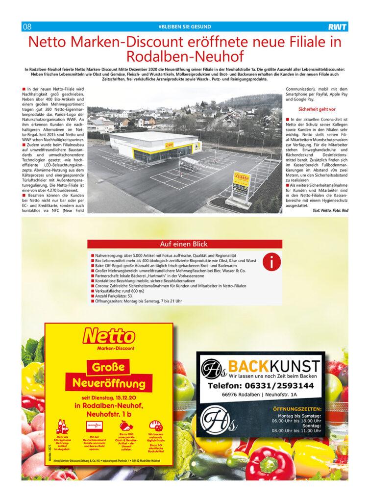 https://mathiasedrich.de/wp-content/uploads/2021/02/rwt-magazin_2102_s08-753x1024.jpg