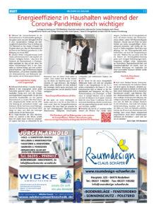 https://mathiasedrich.de/wp-content/uploads/2021/02/rwt-magazin_2102_s11-221x300.jpg