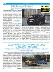 https://mathiasedrich.de/wp-content/uploads/2021/02/rwt-magazin_2102_s15-221x300.jpg