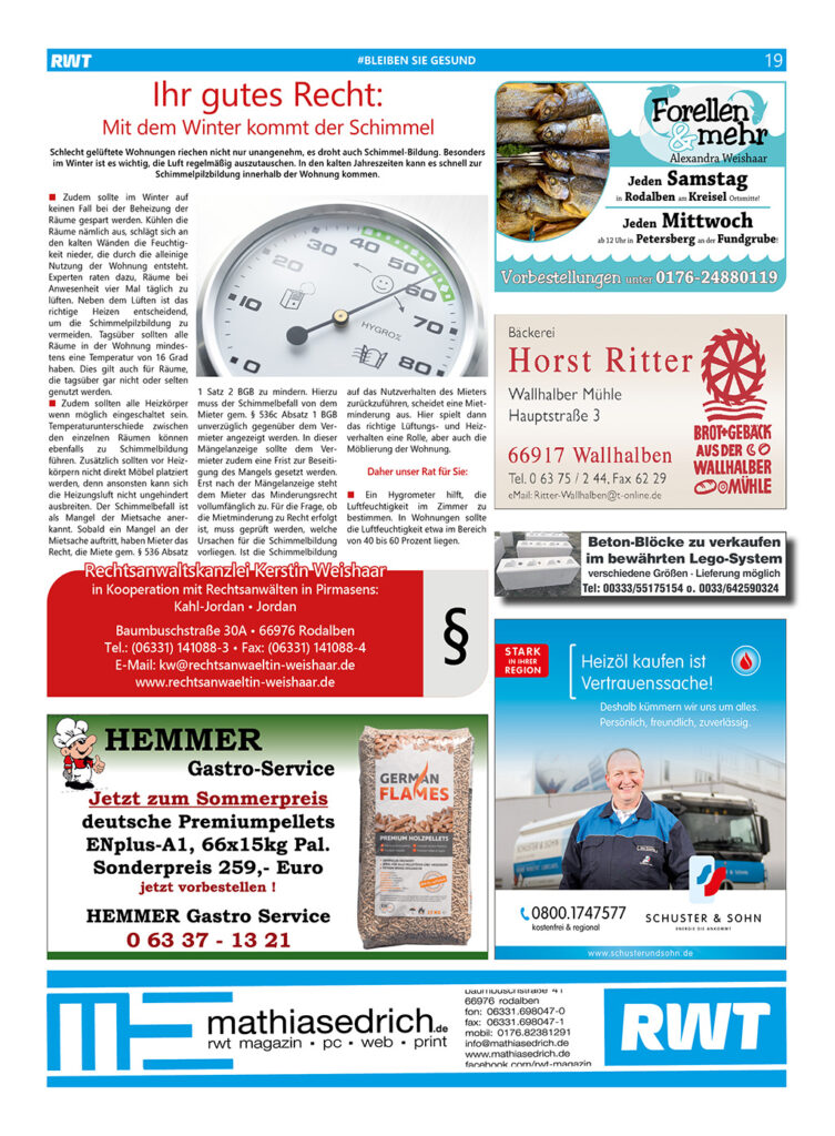 https://mathiasedrich.de/wp-content/uploads/2021/02/rwt-magazin_2102_s19-753x1024.jpg