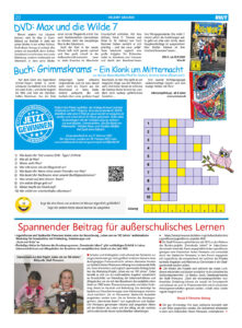 https://mathiasedrich.de/wp-content/uploads/2021/02/rwt-magazin_2102_s20-221x300.jpg