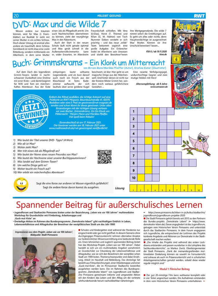 https://mathiasedrich.de/wp-content/uploads/2021/02/rwt-magazin_2102_s20-753x1024.jpg