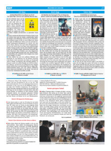 https://mathiasedrich.de/wp-content/uploads/2021/02/rwt-magazin_2102_s21-221x300.jpg