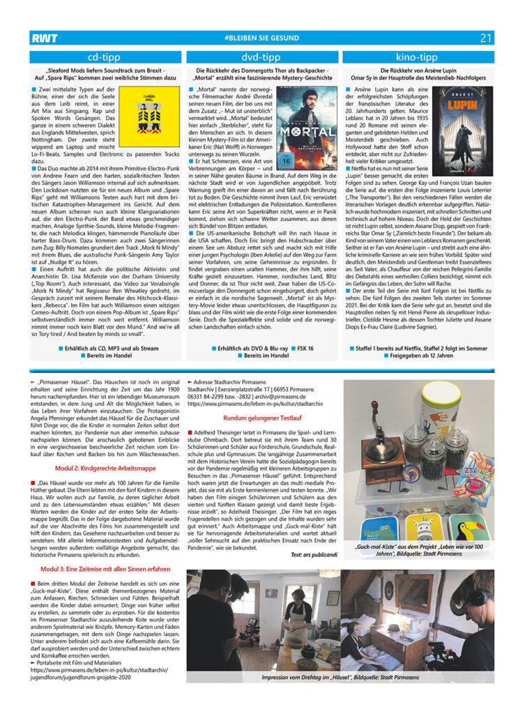 https://mathiasedrich.de/wp-content/uploads/2021/02/rwt-magazin_2102_s21-753x1024.jpg