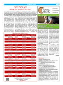 https://mathiasedrich.de/wp-content/uploads/2021/02/rwt-magazin_2102_s22-221x300.jpg