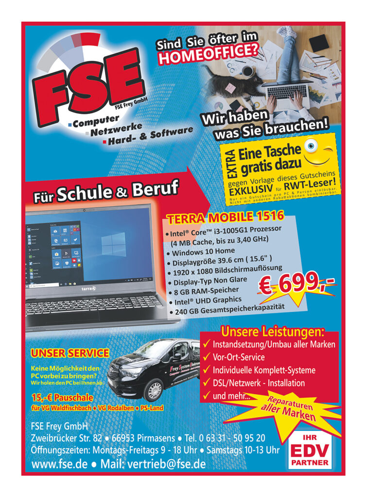 https://mathiasedrich.de/wp-content/uploads/2021/03/rwt-magazin_2103_s02-753x1024.jpg