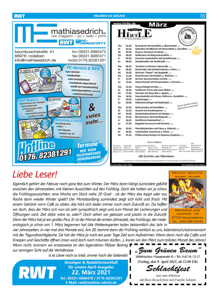 https://mathiasedrich.de/wp-content/uploads/2021/03/rwt-magazin_2103_s05-753x1024.jpg