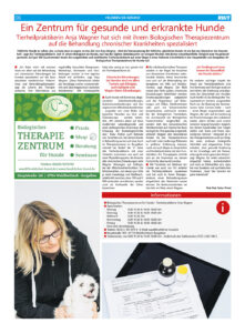 https://mathiasedrich.de/wp-content/uploads/2021/03/rwt-magazin_2103_s06-221x300.jpg