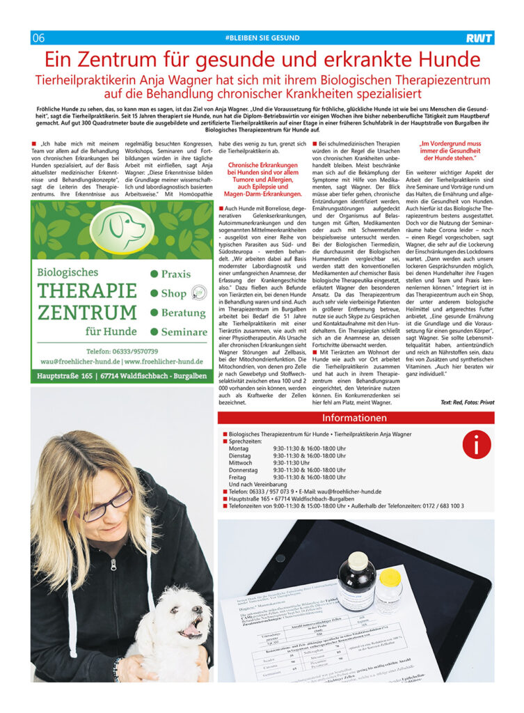 https://mathiasedrich.de/wp-content/uploads/2021/03/rwt-magazin_2103_s06-753x1024.jpg