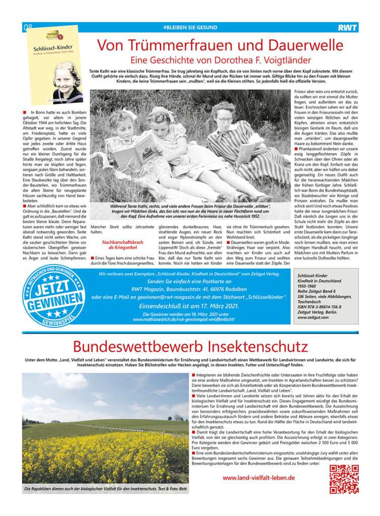 https://mathiasedrich.de/wp-content/uploads/2021/03/rwt-magazin_2103_s08-753x1024.jpg