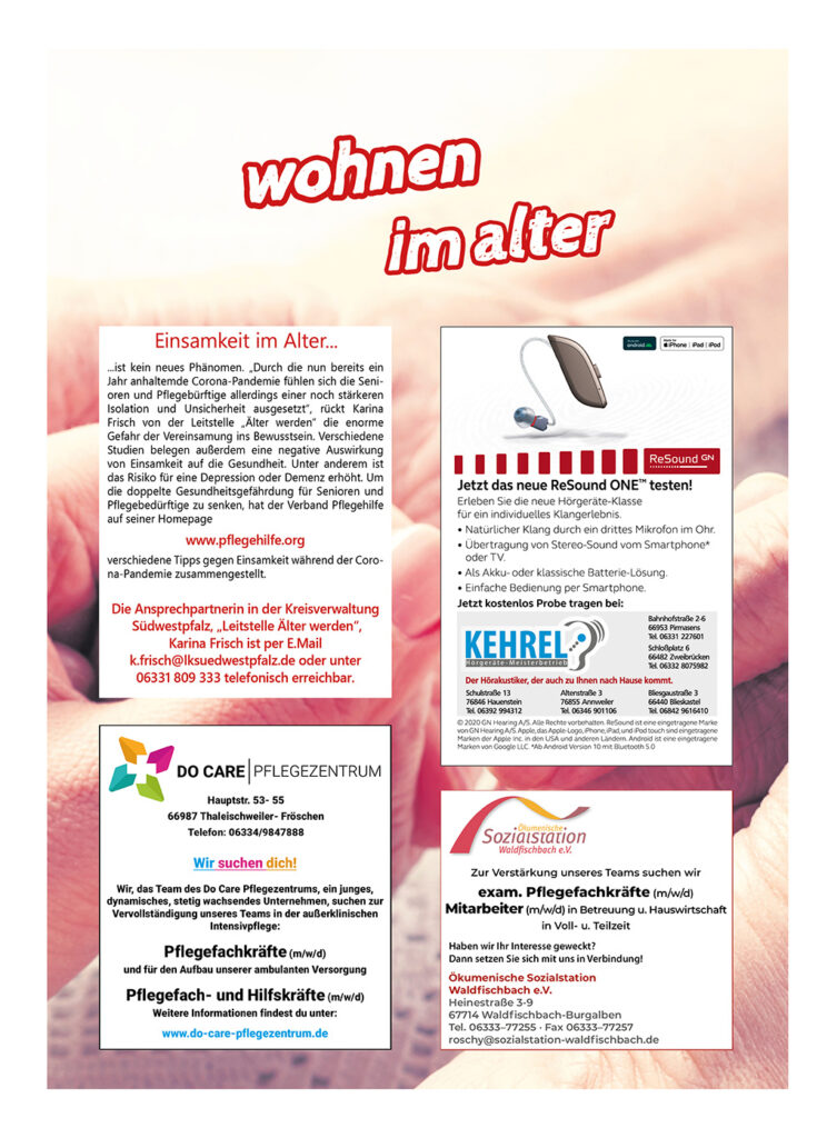 https://mathiasedrich.de/wp-content/uploads/2021/03/rwt-magazin_2103_s09-753x1024.jpg