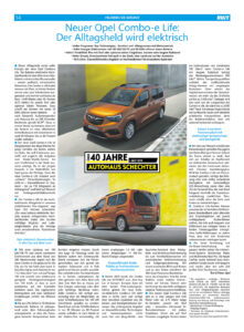 https://mathiasedrich.de/wp-content/uploads/2021/03/rwt-magazin_2103_s14-221x300.jpg