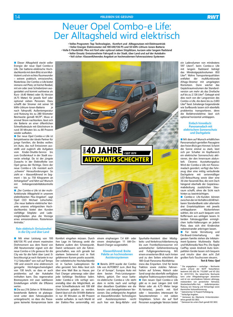 https://mathiasedrich.de/wp-content/uploads/2021/03/rwt-magazin_2103_s14-753x1024.jpg