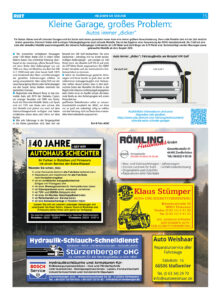 https://mathiasedrich.de/wp-content/uploads/2021/03/rwt-magazin_2103_s15-221x300.jpg