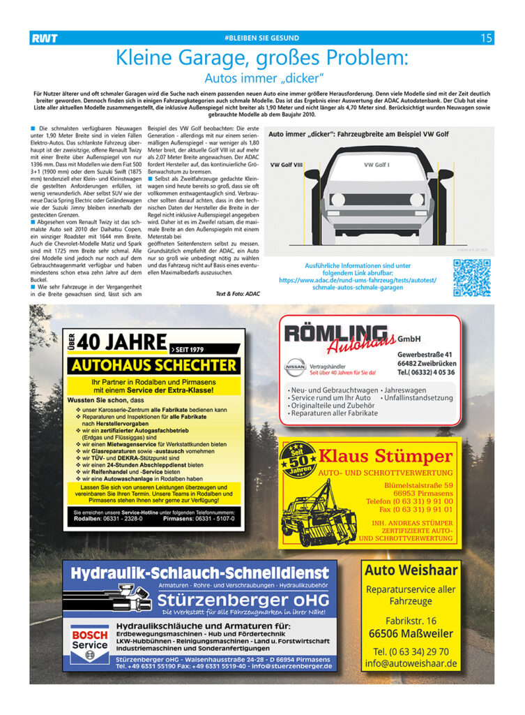 https://mathiasedrich.de/wp-content/uploads/2021/03/rwt-magazin_2103_s15-753x1024.jpg