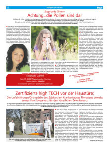https://mathiasedrich.de/wp-content/uploads/2021/03/rwt-magazin_2103_s18-221x300.jpg