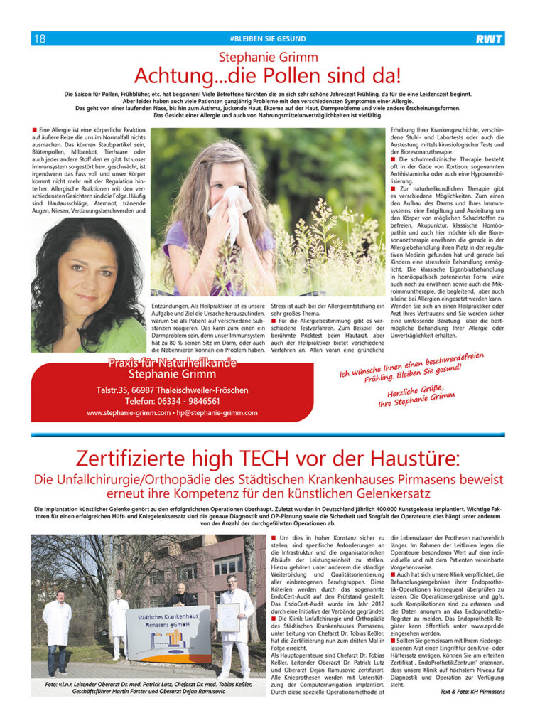 https://mathiasedrich.de/wp-content/uploads/2021/03/rwt-magazin_2103_s18-753x1024.jpg