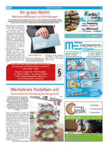 https://mathiasedrich.de/wp-content/uploads/2021/03/rwt-magazin_2103_s19-221x300.jpg