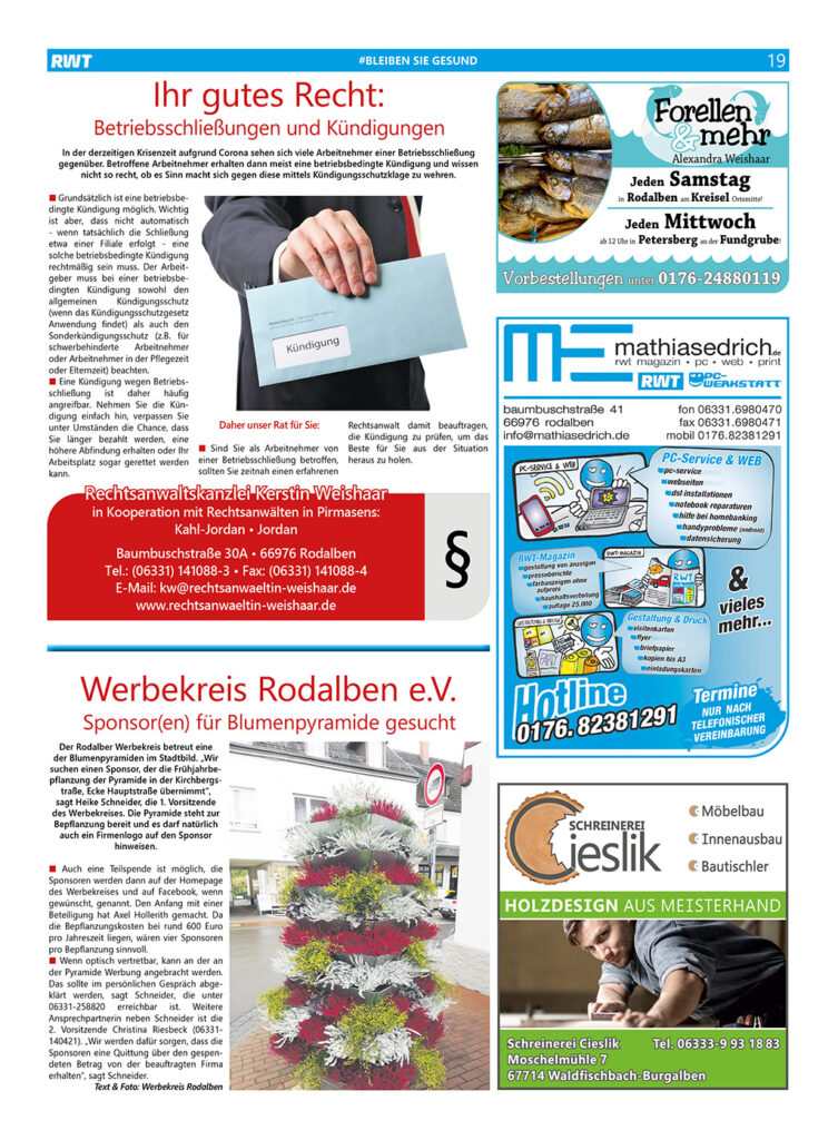 https://mathiasedrich.de/wp-content/uploads/2021/03/rwt-magazin_2103_s19-753x1024.jpg