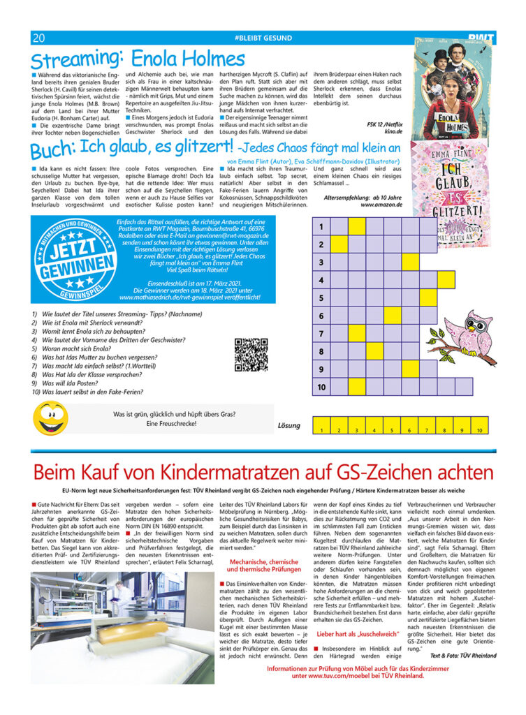 https://mathiasedrich.de/wp-content/uploads/2021/03/rwt-magazin_2103_s20-753x1024.jpg