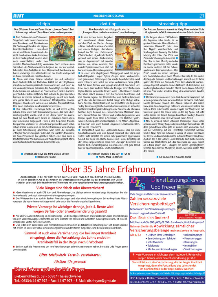 https://mathiasedrich.de/wp-content/uploads/2021/03/rwt-magazin_2103_s21-753x1024.jpg
